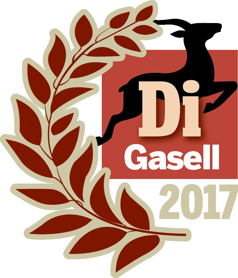 Conoa DI Gasell 2017
