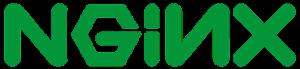 Conoa är partner till nginx