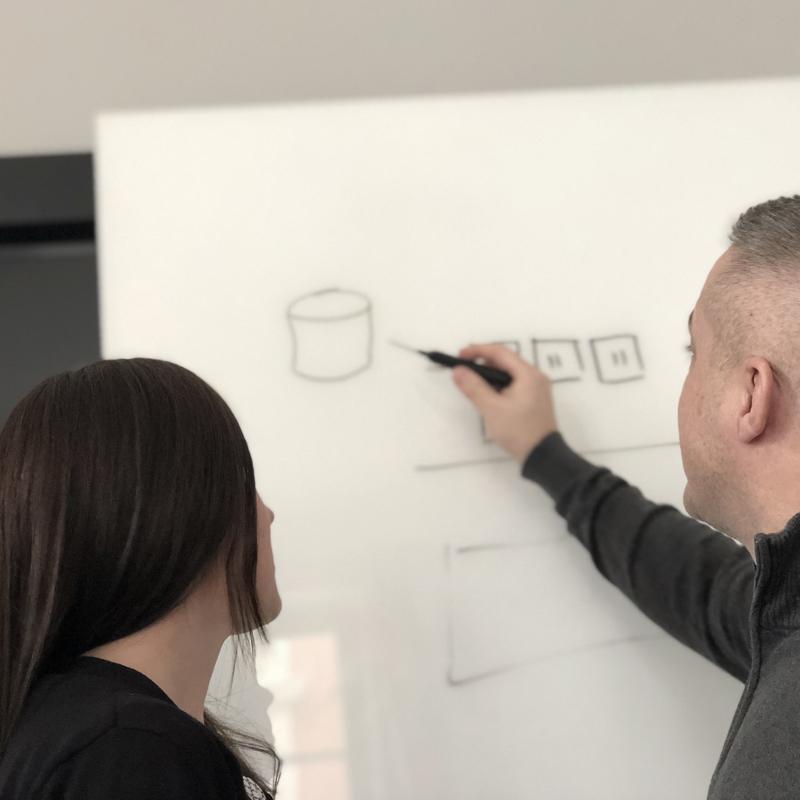 whiteboard-fia-nicola-kvadrat