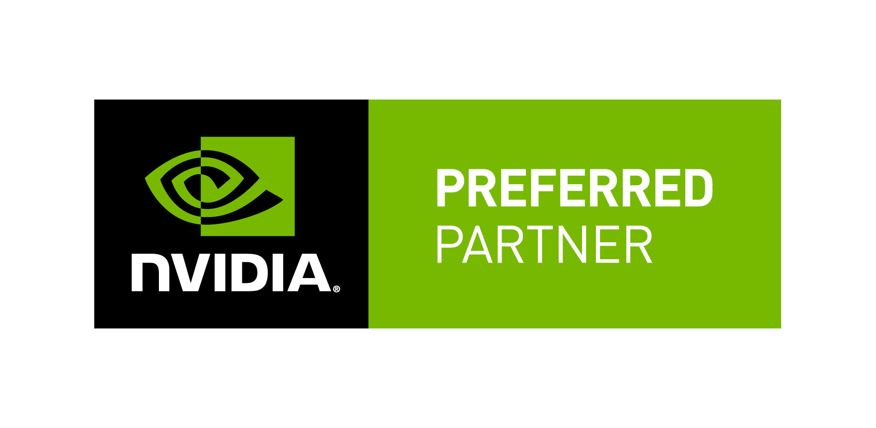NVIDIA_PreferredPartner_Conoa