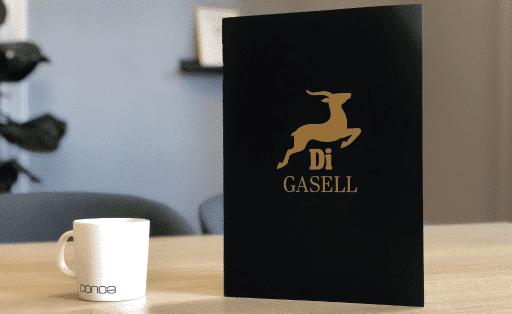 Conoa Gasellföretag 2018