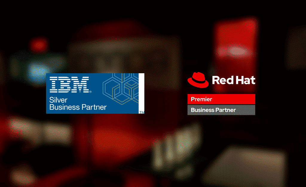 IBM köper Red Hat