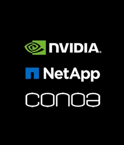 https://www.conoa.se/wp-content/uploads/2019/03/NetApp-Nvida-Conoa-Presentation-Data-Innovation-Summit.pdf