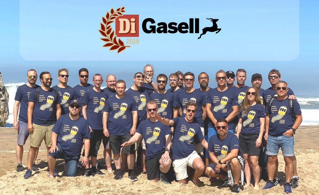 Conoa-Gasell-2019
