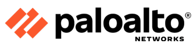 Palo-Alto-Networks-400x100