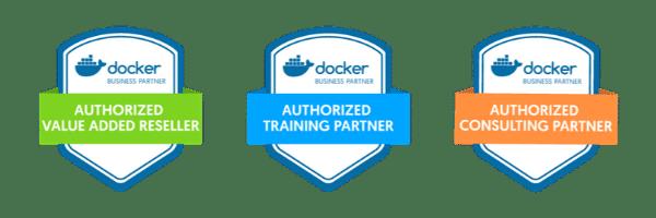 Docker_partner_x3