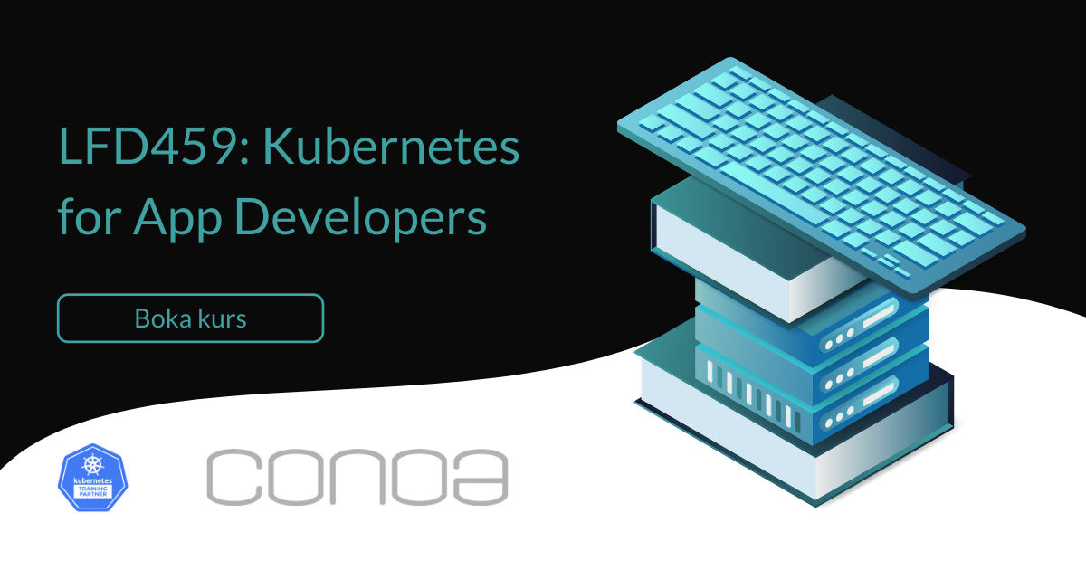 LFD459_ Kubernetes for App Developers Social Preview 1200x630