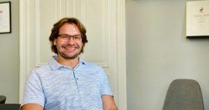 Sebastian Schäfer Conoa Blogg bild 1200x630